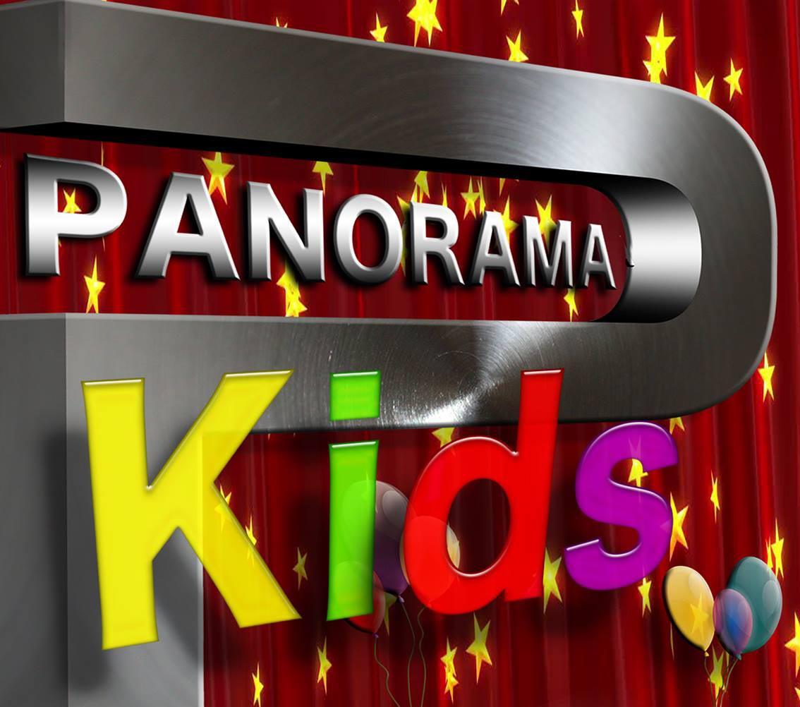 Orquesta Panorama Calendario.Calendario Panorama Kids Orquestas De Galicia