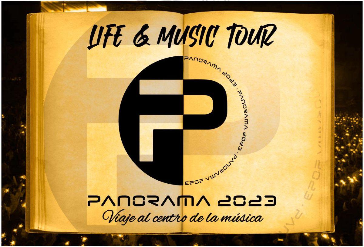 Orquesta Panorama Calendario.Fechas Orquesta Panorama Orquestas De Galicia